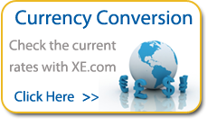 Check out the latest Currency Exchange Rate